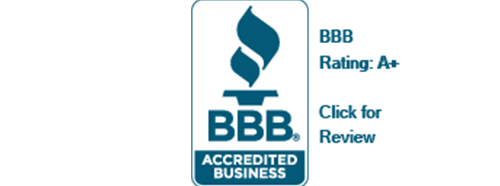 Click for the BBB Business Review of this Immigration & Naturalization Consultants in Surrey BC